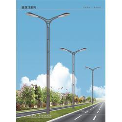 环球太阳能、内蒙古道路灯、道路灯生产厂家图片