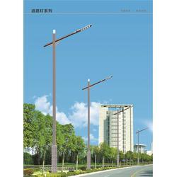 道路灯厂家、上海道路灯、环球太阳能图片