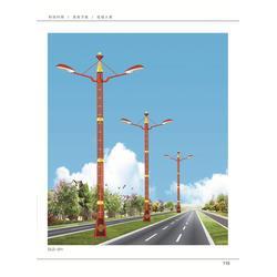 道路灯|道路灯|环球太阳能(多图)图片