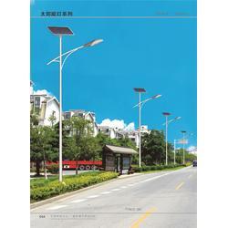 太阳能路灯表-太阳能路灯-环球太阳能(多图)图片