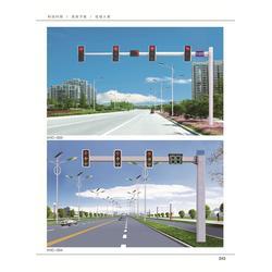 交通信号灯,交通信号灯,环球太阳能(多图)图片