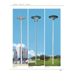 环球太阳能(图)_高杆灯生产厂家_吉林高杆灯图片