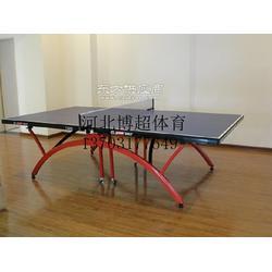 儿童乒乓球台生产厂家图片