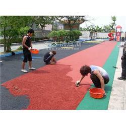 地坪漆承建施工专业生产商、制造商图片