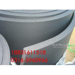 橡塑板A生产商家图片