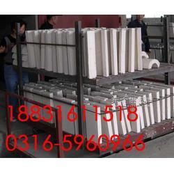 155mm无石棉微孔硅酸钙板A厂家图片