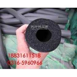 橡塑保温管A厂图片