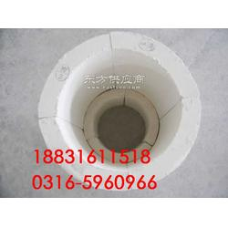 1220mm管径无石棉硅酸钙管壳A厂家图片