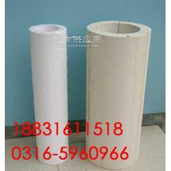 河北无石棉硅酸钙管壳A生产厂家报价图片