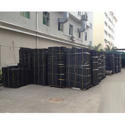 安徽润辉,浙江雨水收集,城市雨水收集系统图片