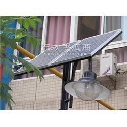 6米路灯杆led户外路灯4米5米7米8米单臂道路灯 小区厂区高杆路灯图片