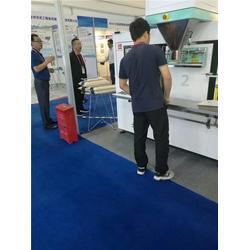 北京大米真空包装机、【漳州弘敏】、大米真空包装机生产图片