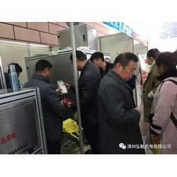 吉林市大米真空包装机、大米真空包装机厂家【弘敏】大米包装机图片
