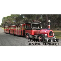 内燃观光车,京口区内燃观光车,江苏博尔瑞新能源(查看)图片