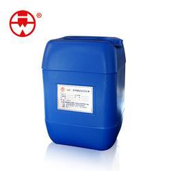 液体无碱速凝剂-华伟银凯-速凝剂图片