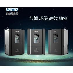 变频器品牌厂家,淮南变频器,合肥一元变频器图片