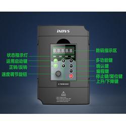 abb变频器-宿州变频器-合肥一元变频器图片