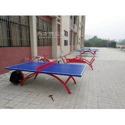 室外乒乓球台,乒乓球台,乒乓球台厂家图片