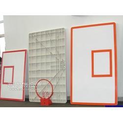 篮球板安装,户外篮球板更新,篮球板生产厂家图片