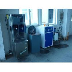 天津净水设备,众敬环保(在线咨询),天津净水设备图片