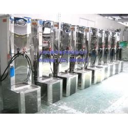 津南开水机公司,众敬环保(在线咨询),开水机公司图片