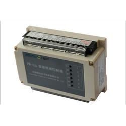 帕沃电子|舟山智能照明控制系统|家庭智能照明控制系统图片