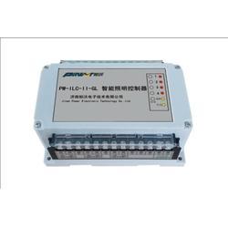 茂名智能照明控制系统|济南帕沃电子|无线智能照明控制系统图片