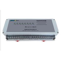智能照明控制系统安装-杭州智能照明控制系统-济南帕沃电子技术图片