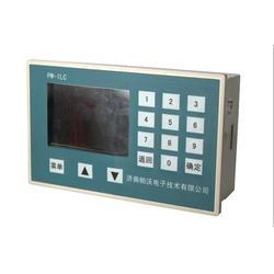 郑州智能照明控制系统,帕沃电子,无线智能照明控制系统图片