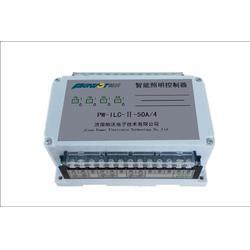 济南帕沃电子技术|阳江智能照明控制系统|智能照明控制系统功能图片