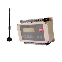 佳木斯电气火灾监控系统、济南帕沃电子公司图片