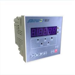 济南帕沃电子公司|销售电气火灾监控系统|泰安电气火灾监控系统图片