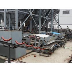 优质尾矿干排设备脱水效率高应用范围广图片