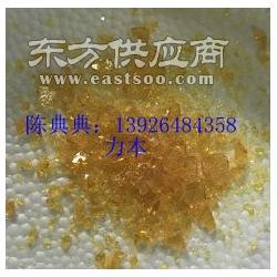 供应胶粘剂用石油树脂碳九C9图片