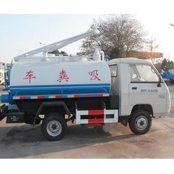 工程洒水车|友联宇通(在线咨询)|洒水车图片