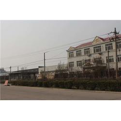 龙门高速冲床报价、邢台龙门高速冲床、诸城市银龙机械厂(查看)图片