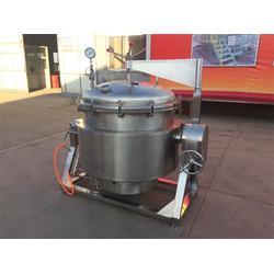 诸城隆宸机械、粽子蒸煮锅厂商、淄博粽子蒸煮锅图片