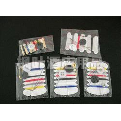 酒店针线包生产-枫叶酒店用品(在线咨询)酒店针线包生产公司图片