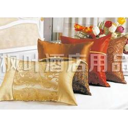 枫叶酒店用品_生产宾馆床上用品_生产宾馆床上用品企业排名图片