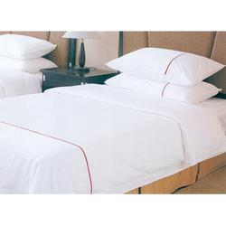 賓館用品-楓葉酒店用品-賓館用品表圖片