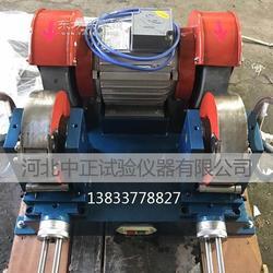MP-2橡胶磨片机 橡胶试样磨片机图片