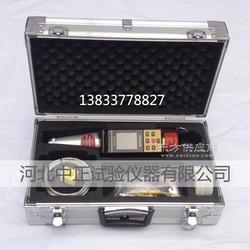 ZBL-S220数显回弹仪 混凝土回弹仪图片