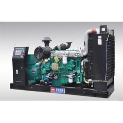 玉柴柴油发电机组,沧州柴油发电机组,科斯达电气图片