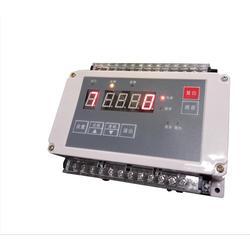 广东电气火灾监控系统,济南帕沃电子,销售电气火灾监控系统图片