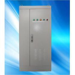 晋城eps应急电源-济南帕沃电子技术-eps应急电源的原理图片