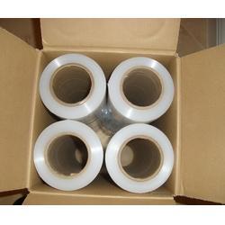 白山拉伸膜、pe拉伸膜厂家、济南恒泰利现货供应(优质商家)图片