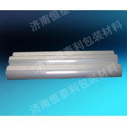 pe收缩膜生产厂家、宝应收缩膜、济南恒泰利质量可靠图片