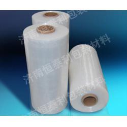 南京拉伸缠绕膜,拉伸缠绕膜供应商,济南恒泰利质量可靠图片