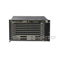 SmartAX MA5800系列OLT 各型号主机图片