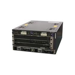 华为DDos防御系统 AntiDDoS8030-CHAS-DC图片